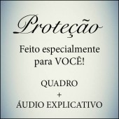 PROTEÇAO