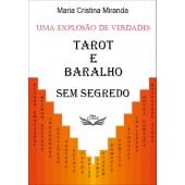 TAROT E BARALHO SEM SEGREDO