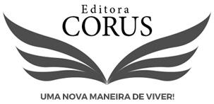 Editora Corus